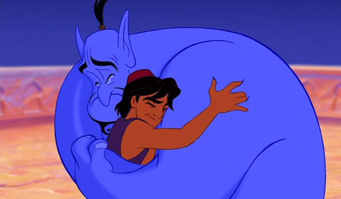 aladdin-genie-hug
